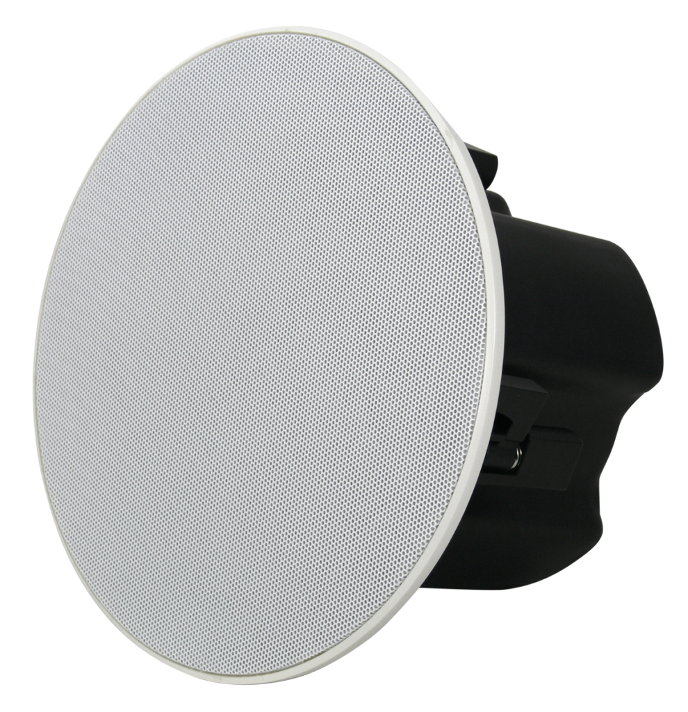 CS-12 Classroom Audio Ceiling Speaker