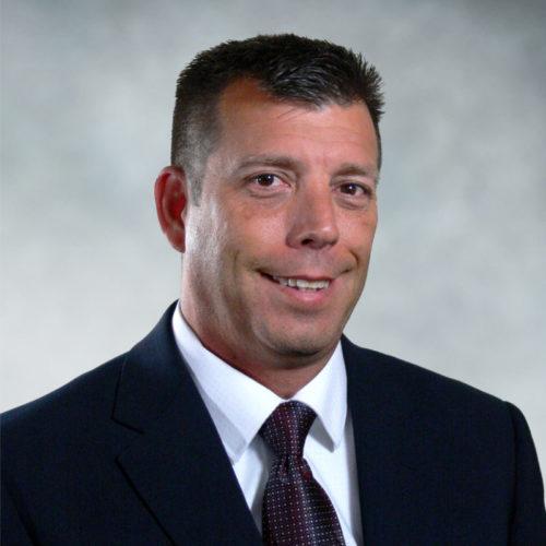Tony SanFilippo Employee Spotlight