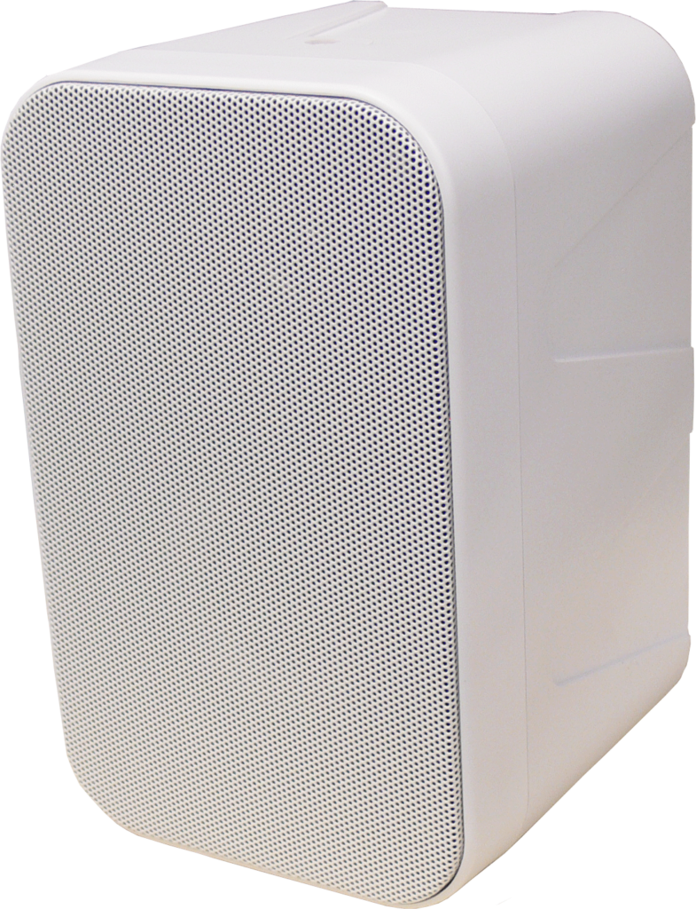 WS-09 Classroom Audio Wall Speaker